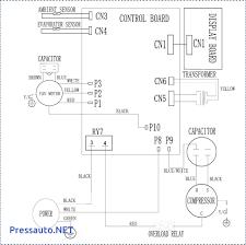 embraco compressor wiring diagram inspiriraj me embraco nt6222gk wiring diagram embraco compressor wiring diagram