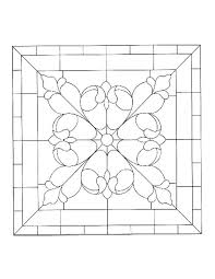 938e0b039a14dddb2c5b60df4ee73300 210 best images about future projects on pinterest free pattern on how to cut template for microwave to fit recessed cabinets