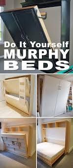 side mount twin murphy bed. Murphy Bed Hardware Diy Unique Beds Dyss \u2022 Home Decor  Ideas \u0026amp; Side Mount Twin Murphy Bed