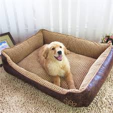 extra large pet beds. Contemporary Large Luxury Comfortable Extra Large Dog Beds Big Size Warm Bed House Sofa  Mat Detachable Kennel Throughout Pet D