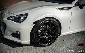 subaru brz custom wheels. avant garde m310 wheels for scion frs 18 subaru brz custom