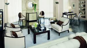 Living Room Art Deco Living Room Art Living Design Pte Ltd - Livingroom deco