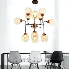 glass hanging from ceiling suspended pendant glass ball hanging lamps ceiling glass chandelier lamp shades