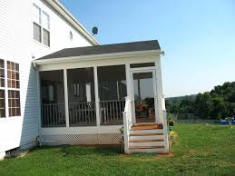 Enclosed deck ideas Enclosed Patio Enclosed Deck Ideas Outdoor Dcacademy Info Complete Primary 4 Interior Fighting For Justice Foundation Interior Enclosed Deck Ideas Enclosed Deck Ideas Outdoor Dcacademy