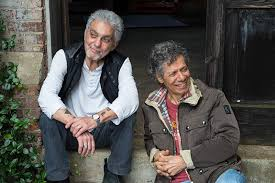 Honorary Doctorates to be Awarded to <b>Chick Corea</b> and <b>Steve Gadd</b> ...