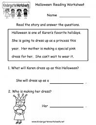 165 best Kindergarten ELA Centers images on Pinterest besides Kids  kindergarten ela worksheets  Kindergarten Halloween Spelling moreover  likewise All About V ires   Worksheet   Education likewise Free Halloween Worksheets For Kindergarten Worksheets for all likewise  moreover Halloween Activities   Writing worksheets  Worksheets and Language further Halloween   writing practice   free printouts   worksheets besides  likewise Halloween Maze   Maze  Worksheets and Activities additionally . on halloween ela worksheets for kindergarten