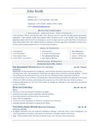 Free Professional Resume Templates 2012 13 Magnolian Pc