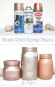 Valspar Turquoise Spray Paint Best 10 Rustoleum Spray Paint Colors Ideas On Pinterest