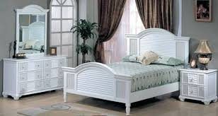 wicker bedroom furniture. Cool Wicker Bedroom Furniture White Ideas With Dresser And Side Table .