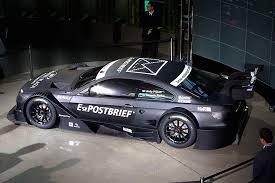 New Cars Bmw Dtm Concept Speedhunters