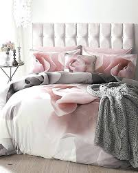 shabby chic bedding target shabby chic king bedding shabby chic bedding sets twin shabby chic duvet covers king shabby chic shabby chic pink bedding target