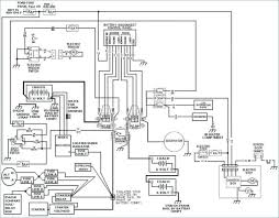 2014 coachman motorhome wiring diagram wiring diagram posts 2014 coachman motorhome wiring diagram wiring diagrams schema 2000 fleetwood motorhome wiring diagram 2014 coachman motorhome wiring diagram