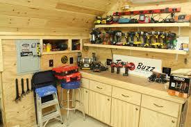 full size of garage workbench garage workbench lights lighting foot wall mounted lightsgarage garage workbench