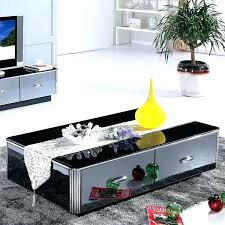 small mirrored coffee table small mirrored coffee table black periodic round small mirrored coffee table uk