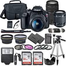 camera kit - Amazon.ca