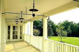 front porch floor lanterns door lantern lights exterior lighting charming outdoor pendant light pier farmhouse with