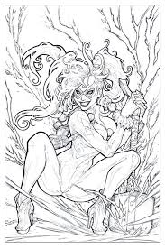 coloring pages harley quinn coloring book best color sheets for me images on books what
