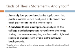 write thesis analysis essay cz how do you write out numbers in an essay