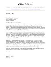 Accenture Cover Letter Under Fontanacountryinn Com