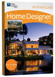 Home Designer Suite the Design Software Program for you if..