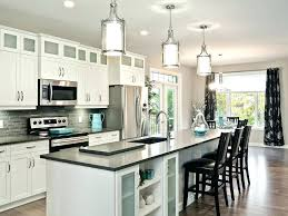traditional pendant lighting. Traditional Pendant Lights Lighting For Kitchen