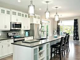 traditional pendant lights lighting for kitchen