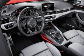 new audi 2018. perfect 2018 2018 audi s5 coupe eurospec on new audi k
