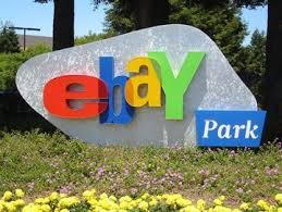 ebay head office. EBay Head Office! In San Jose, California Ebay Office E