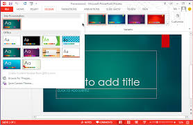 microsoft office presentations microsoft office powerpoint 2013 templates 5 tips to choose best