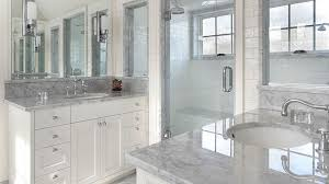 Bathrooms Remodeling Pictures New Design Ideas