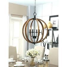 home depot led chandelier bulbs bcjustice com