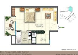 tiny house plans 500 sq ft sq ft house inspirational sq ft floor plan small house