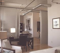 sliding closet doors for bedrooms. Silhouette (2).jpg Sliding Closet Doors For Bedrooms