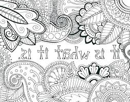 Customized Coloring Pages Personalized Colouring Pages Customized