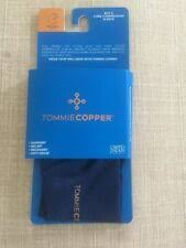 Fitness Exercise Clothing Accessories Tommie Copper For