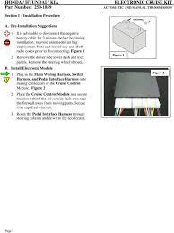 mins wiring diagram mins wiring diagrams mins wiring harness wiring diagram and hernes