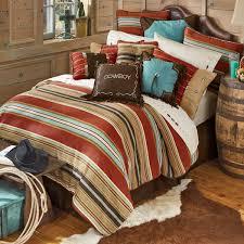 calhoun bed set king