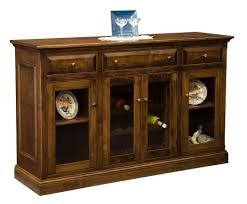 room servers buffets: dining room appealing dining room buffet with glass white dining room buffet
