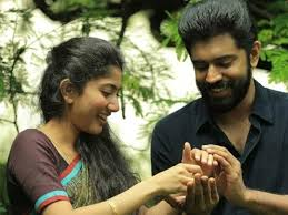 best romantic south indian s we