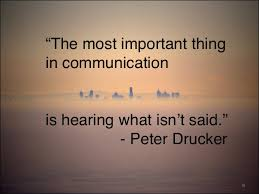 Important Quotes Gorgeous 48 Inspiring Quotes About Communication