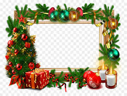 christmas present borders and frames. Exellent And Borders And Frames Picture Christmas Gift Clip Art  Event Invitation To Present And S