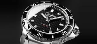 top wrist watches brands best watchess 2017 watches 2016 humble