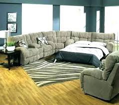 sectional couch art van sectional couch art van elegant art van leather sofa or art van sectional couch art van awesome art van leather