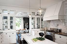 ... Catchy Brushed Nickel Pendant Lighting Kitchen Fancy Brushed Nickel  Pendant Lighting Kitchen Brushed Nickel ...