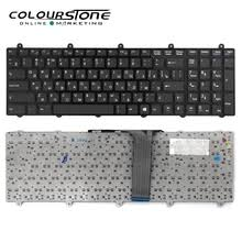 11.11 ... - Buy keyboard msi and get free shipping on AliExpress