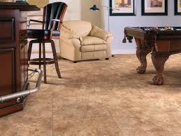avalon flooring cherry hill nj flooring designs