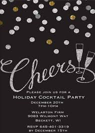 holiday party invites party invitations templates holiday party invitations