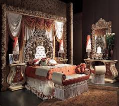 Marvellous Versace Furniture Uk 98 With Additional Interior For House with Versace  Furniture Uk