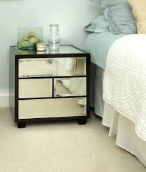 round side table cloth nightstand cloths o ideas bedside with our bed  throughout measurements x clothes . round side table cloth ...