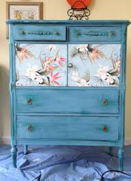 restoring furniture ideas. The Best Refinishing Old Furniture Exciting Idea Pic For Restoring Inspiration And Trends Ideas